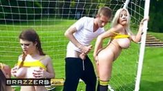 big-tits-in-sports-lucia-love-michelle-thorne-mila-milan