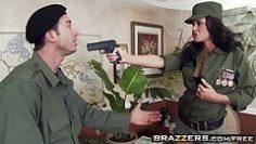 big-tits-in-uniform-savannah-stern-jordan-ash-dictator