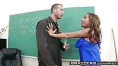 brazzers-big-tits-at-school-richelle-ryan-and-jordan-ash