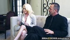 brazzers-big-tits-at-work-cum-into-my-business-deal-scen