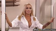 brazzers-big-tits-at-work-devon-keiran-lee-my-co