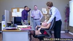 brazzers-big-tits-at-work-kagney-linn-karter-and-michael