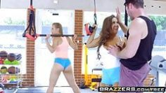 brazzers-big-tits-in-sports-abigail-mac-nicole-aniston-a