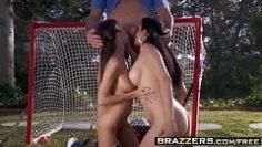 brazzers-big-tits-in-sports-big-tits-in-field-hockey-sc