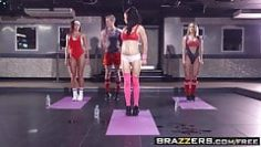 brazzers-big-tits-in-sports-sophia-laure-and-danny-d-s