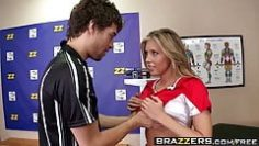 brazzers-big-tits-in-sports-suck-sex-in-soccer-scene-st