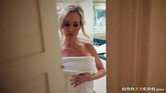 brazzers-brandi-love-mommy-got-boobs