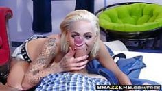 brazzers-brazzers-exxtra-harlow-harrison-danny-d-the-g