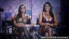 brazzers-day-with-a-pornstar-day-with-a-pornstar-abigail