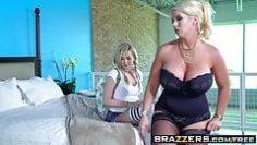 brazzers-dirty-masseur-alura-jenson-dahlia-sky-and-jean
