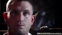 brazzers-dirty-masseur-megan-salinas-and-bill-bailey
