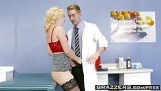 brazzers-doctor-adventures-doctors-without-boners-scene