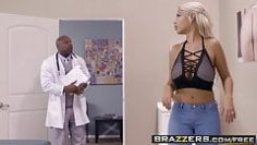 brazzers-doctor-adventures-the-butt-doctor-scene-starrin