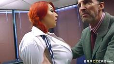 brazzers-harmony-reigns-big-tits-at-school
