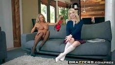 brazzers-hot-and-mean-call-to-pussy-worship-scene-starr