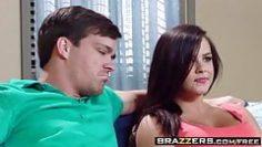 brazzers-hot-and-mean-karlee-grey-keisha-grey-were-roo