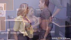brazzers-juelz-ventura-pornstars-like-it-big