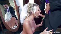 brazzers-lexi-lowe-real-wife-stories
