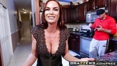 brazzers-mommy-got-boobs-diamond-fo-and-sean-lawless-m