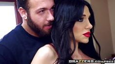 brazzers-mommy-got-boobs-jaclyn-taylor-chad-white-how