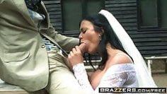 brazzers-pornstars-like-it-big-jasmine-jae-danny-d-ben