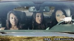 brazzers-pornstars-like-it-big-leilani-leeane-death-proof-a-xxx-parody