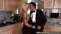 brazzers-real-wife-stories-houston-and-keiran-lee-the