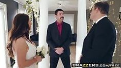 brazzers-real-wife-stories-its-a-wonderful-sex-life-sce
