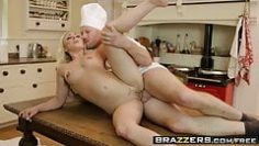 brazzers-real-wife-stories-the-caterer-scene-starring-am