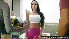 brazzers-real-wife-stories-welcum-wagon-scene-starring
