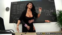 brazzers-sex-pro-adventures-kerry-louise-danny-d-how-to-handle-your-students