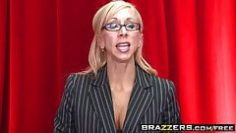 brazzers-shes-gonna-squirt-youre-goin-down-scene-starrin