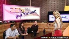 brazzers-shes-gonna-squirt-zzs-got-talent-scene-starring