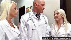 doctors-adventure-christie-stevens-jacky-joy-johnny-sins