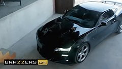 pornstars-like-it-big-katrina-jade-xander-corvus-drive