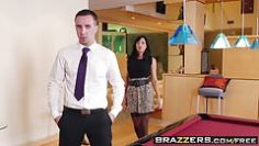brazzers-big-tits-at-work-lezley-zen-and-keiran-lee-e