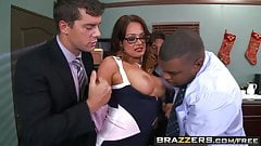 brazzers-big-tits-at-work-tory-lane-ramon-rico-strong-to