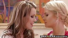 brazzers-milfs-like-it-big-courtney-cummz-jessica-nyx-ke