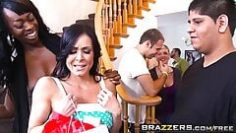 brazzers-mommy-got-boobs-college-madness-scene-starring