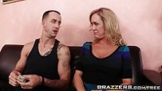 brazzers-mommy-got-boobs-fucking-the-help-scene-starring