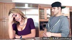 brazzers-mommy-got-boobs-im-not-a-racist-scene-starring