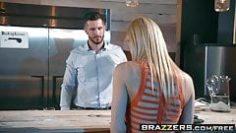 brazzers-mommy-got-boobs-the-big-stiff-scene-starring-a