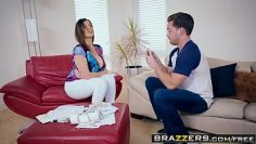 brazzers-mommy-got-boobs-putting-her-tits-to-good-use-scene-starring-sara-jay-and-kyle-mason