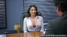 brazzers-big-tits-at-work-pushing-boundaries-scene-star