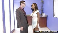 brazzers-big-tits-at-work-you-cant-spell-horny-without-h