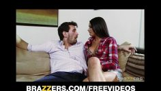 busty-latina-raven-bay-seduces-her-boss-to-ride-his-big-cock