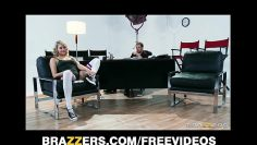 flexible-blond-dancer-mia-malkova-shows-off-her-assets-for-a-role