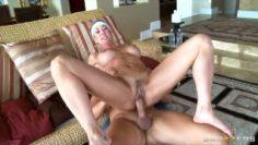 horny-big-tit-blonde-yoga-milf-brandi-love-takes-a-big-hard-cock