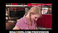 horny-blonde-teen-loves-to-have-her-pigtails-pulled-during-sex
