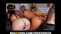 three-big-booty-teens-are-blindfolded-and-fucked-in-an-orgy
